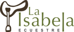 La Isabela Ecuestre